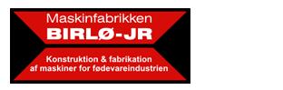 Maskinfabrikken Birlo-JR